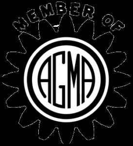 Member of AGMA